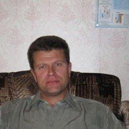 Андрей, 53 года, Лыткарино