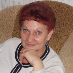 Татьяна, 61 год, Кыштым