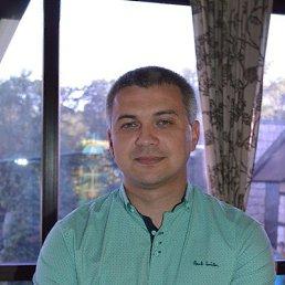 Андрей, 41 год, Каменоломни