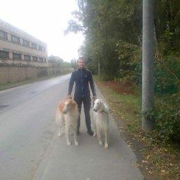 Михаил, 25 лет, Тверь