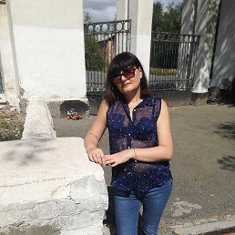 Светлана, 37 лет, Екатеринбург