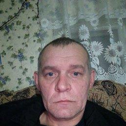 Алексей, 45 лет, Новоалександровск