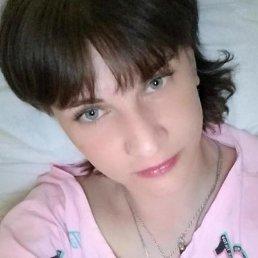 Анна, 26 лет, Самара