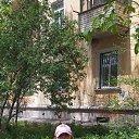 Фото Виктор, Симферополь - добавлено 6 мая 2021 в альбом «Мои фотографии»