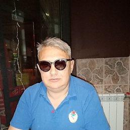 Дмитрий, 51 год, Тольятти