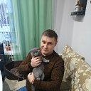 Фото Олег, Лида, 41 год - добавлено 9 марта 2021 в альбом «Мои фотографии»