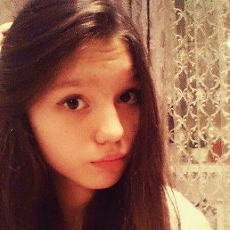 Ирина, 17 лет, Екатеринбург