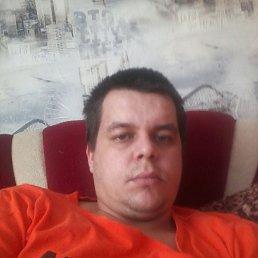 ВАСИЛИЙ, 27 лет, Сатка