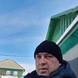 Антон, 47 лет, Барнаул