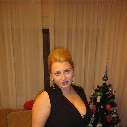 Вика, 36 лет, Екатеринбург