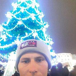иван, 29 лет, Воронежская