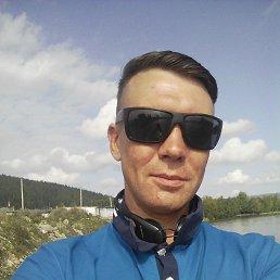 Тёма, 32 года, Катав-Ивановск