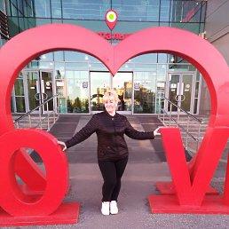 Ольга, 41 год, Бежецк