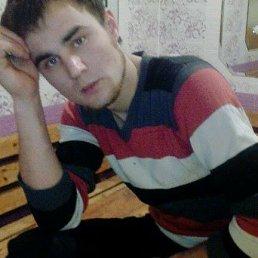 Рома, Ульяновск, 29 лет