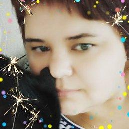 Lyudmila, 35 лет, Красноярск