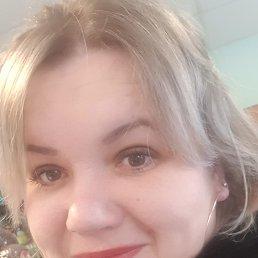 Юлия, 33 года, Владивосток