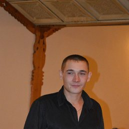 Денис, 33 года, Кемерово
