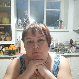 Елена, 36 лет, Ставрополь