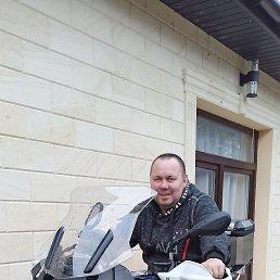 Фото Василий, Сочи, 42 года - добавлено 16 марта 2021