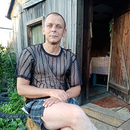 Олег, 39 лет, Кыштым