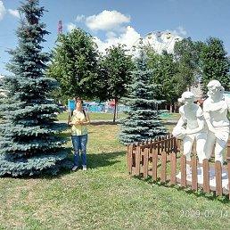 Наталья, 33 года, Кемерово