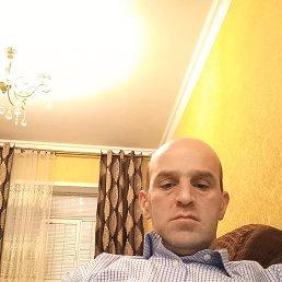 Максим, 37 лет, Махачкала