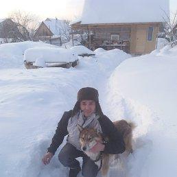 Алексей, 34 года, Шумерля