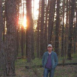 Фото Сергей, Тольятти, 46 лет - добавлено 8 апреля 2021