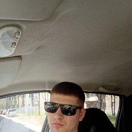 Роман, 26 лет, Краснозаводск