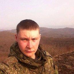 Дмитрий, 23 года, Кемерово