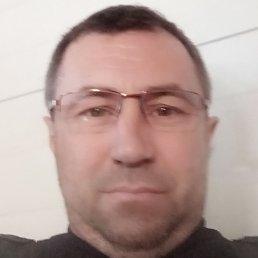 Алексей, Хабаровск, 43 года