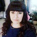 Фото Наталья, Улан-Удэ, 38 лет - добавлено 21 августа 2021