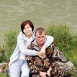 Алексей, 46 лет, Новосибирск