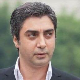 Руслан, Владивосток, 32 года