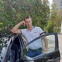 Фото Евгений, Екатеринбург, 54 года - добавлено 15 августа 2021