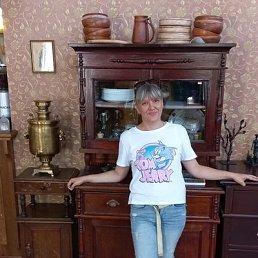 Татьяна, 42 года, Новокузнецк