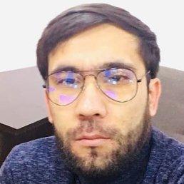 Azizbek, Коканд, 28 лет