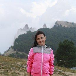 Наталья, , Ставрополь