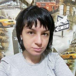 Александра, 28 лет, Зея