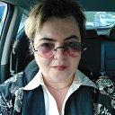Фото Ольга, Новосибирск, 46 лет - добавлено 19 августа 2021 в альбом «Мои фотографии»