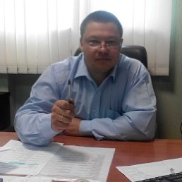 Александр, 45 лет, Азов
