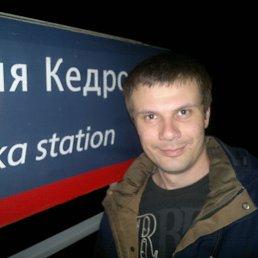Олег, 29 лет, Челябинск