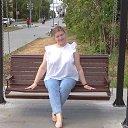 Фото Оксана, Нижний Новгород, 42 года - добавлено 25 июля 2021 в альбом «Мои фотографии»