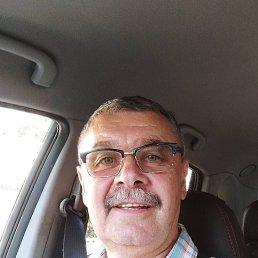 Михаил, 60 лет, Великий Новгород