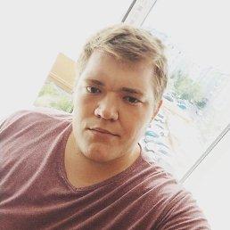 Фото Николай, Воронеж, 23 года - добавлено 18 сентября 2021