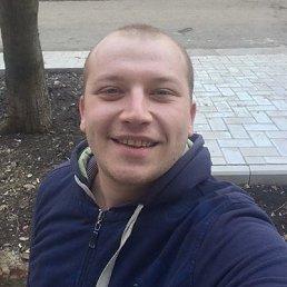 Санёк, 29 лет, Донецк