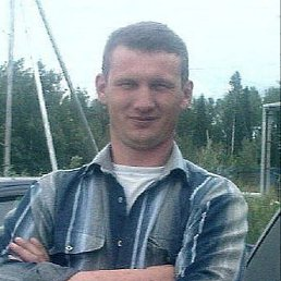 Илья, 45 лет, Бакал