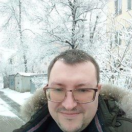 Иван, 38 лет, Новороссийск
