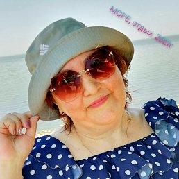 Наталья, 52 года, Ковров