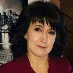 Расима, 53 года, Нижнекамск
